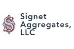 Signet Aggregates, LLC