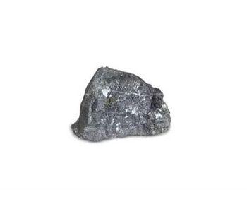 Mineral Liberation Technology