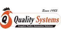 Quality Systems & Equipments Pvt Ltd