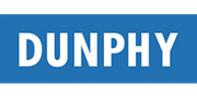 Dunphy Combustion Ltd