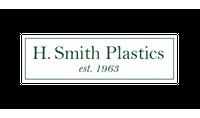 H Smith Plastics LTD