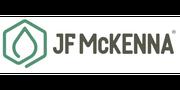 JF McKenna Ltd.