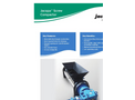 Jacopa® - Screw Compactor Brochure