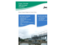 Jacopa - Scraper Bridges (Clarifiers) Brochure