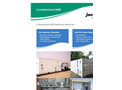 Jacopa® - Mobile Systems Brochure