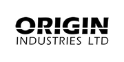 Origin Industries Ltd