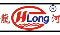 Chaozhou Longhe Plastic Machinery Co. Ltd.