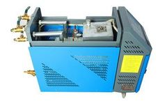 Longhe - Model AT-6KW - Mold Temperature Controller