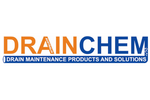 Drainchem Pty Ltd