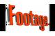 Footage Tools Inc