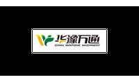 Lushan Win Tone Engineering Technology Co., Ltd