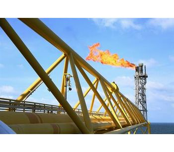 Filtration Solutions for Oil and Gas Applications - Oil, Gas & Refineries