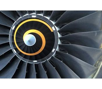 Filtration Solutions for Aerospace & Defence Applications - Aerospace & Air Transport