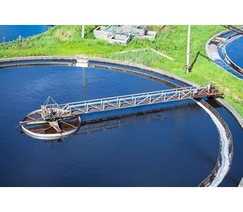 Filtration Solutions for Water Treatment Applications - Water and Wastewater - Water Treatment