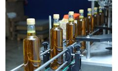 Filtration Solutions for Food & Beverage Applications