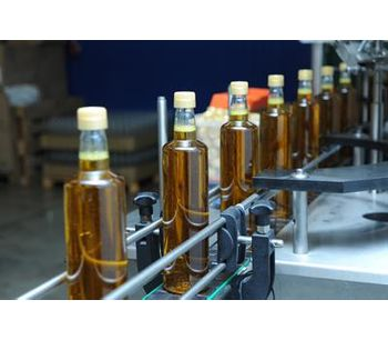 Filtration Solutions for Food & Beverage Applications - Food and Beverage
