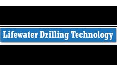 Lifewater - Maintenance Services