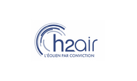 H2air Group