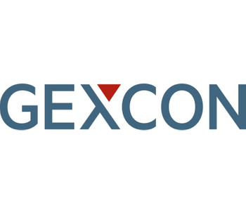 GexCon - Dispersion Modelling Studies Consulting Services