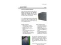 Airmodus A10 Particle Size Magnifier - Datasheet