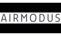 Airmodus Oy