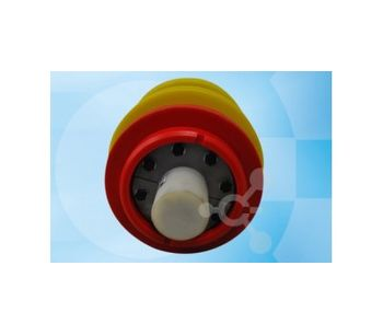 Model PTI Series - Pipeline Pig Transmission System