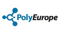 PolyEurope B.V.