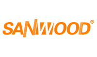 Guangdong Sanwood Technology Co., Ltd.