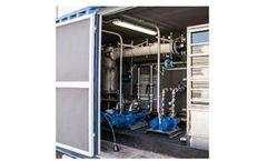 Remediation Technologies