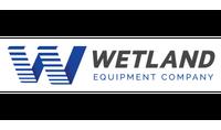 Wetland Equipment Company