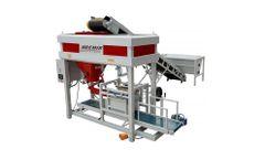 Demir - Base Single Packing Machine