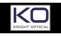 Knight Optical (UK) Limited