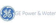 GE Power & Water