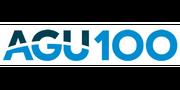 The American Geophysical Union (AGU)