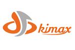 Kimax Industry Co., Ltd.