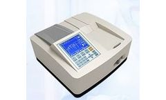 Onlab - Model EV-2000 - UV/VIS Spectrophotometer