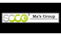 Qingdao SOCO New Material Co.,Ltd,