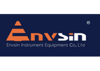 Envsin - Model EC4100 - PLC Screen Temperature and Humidity Test Chamber/Equipment/Machine