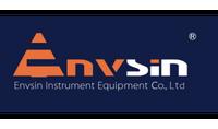 Envsin Instrument Equipment Co., Ltd.