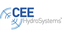Montana Department of Transportation CEE-USV Acceptance Training