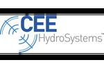 CEE HydroSystems