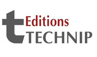 Editions TECHNIP