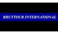 Bruttour International Pty Ltd