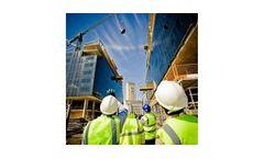 EHS Management and Construction Services