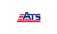 Advanced Technical Services, Inc.