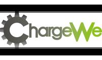 Shandong Chaiwei Power Equipment Co.,Ltd