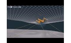 Sustainable Marine Energy PLAT-O#1 Video