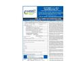 WEEC 2014 Exhibit Space Reservation Form