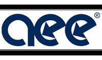 The Association of Energy Engineers  (AEE)