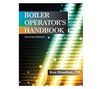 Boiler Operator`s Handbook, 2nd Edition